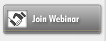 PointInsight – Join Webinar